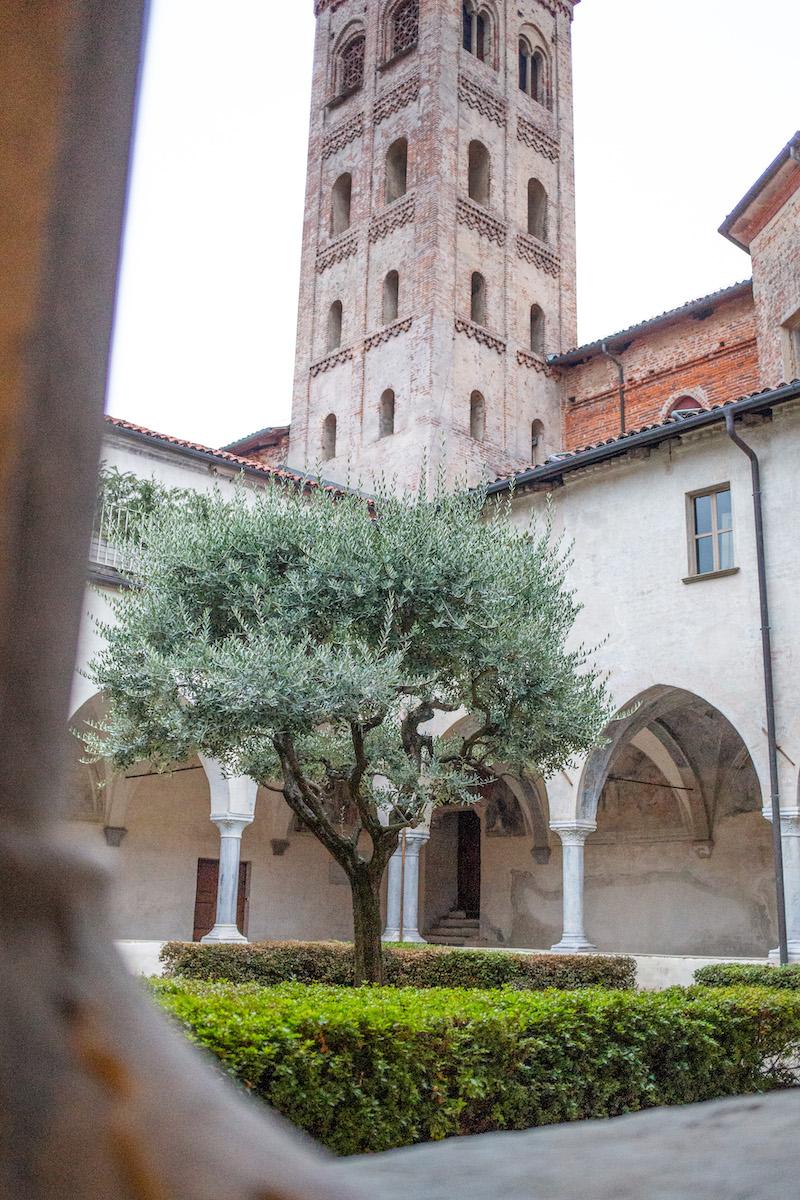 Ristorante-Castellana-Saluzzo-Torino