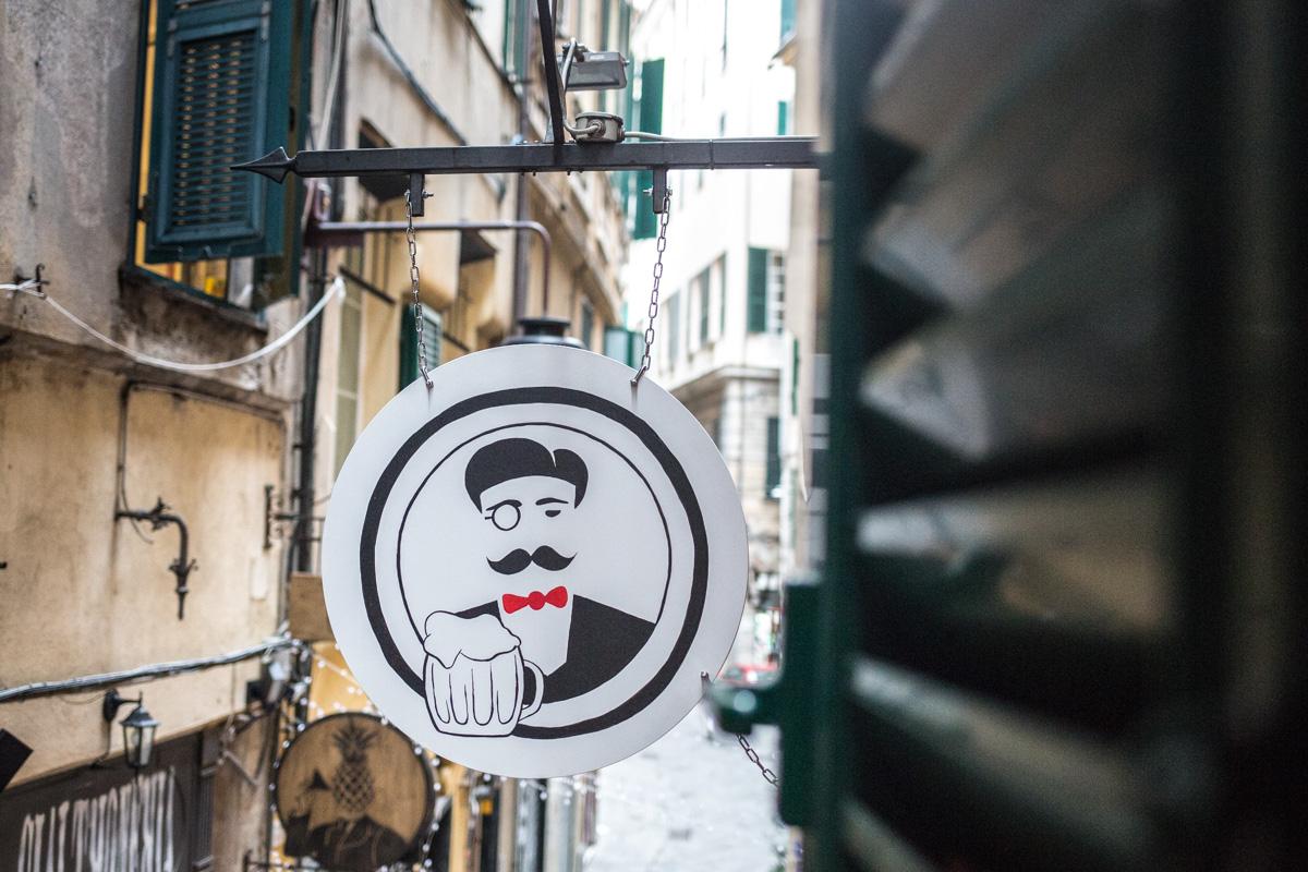 Piccola Birreria Kowalski | Un pub dall'est Europa